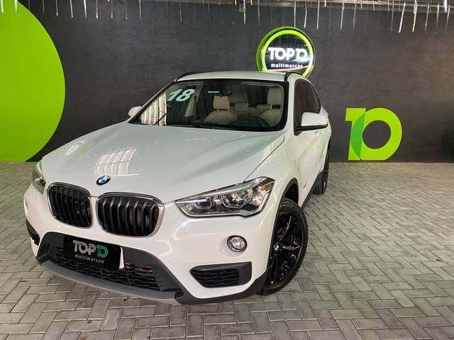 //www.autoline.com.br/carro/bmw/x1-20-sdrive20i-gp-16v-flex-4p-turbo-automatico/2018/timbo-sc/14334235