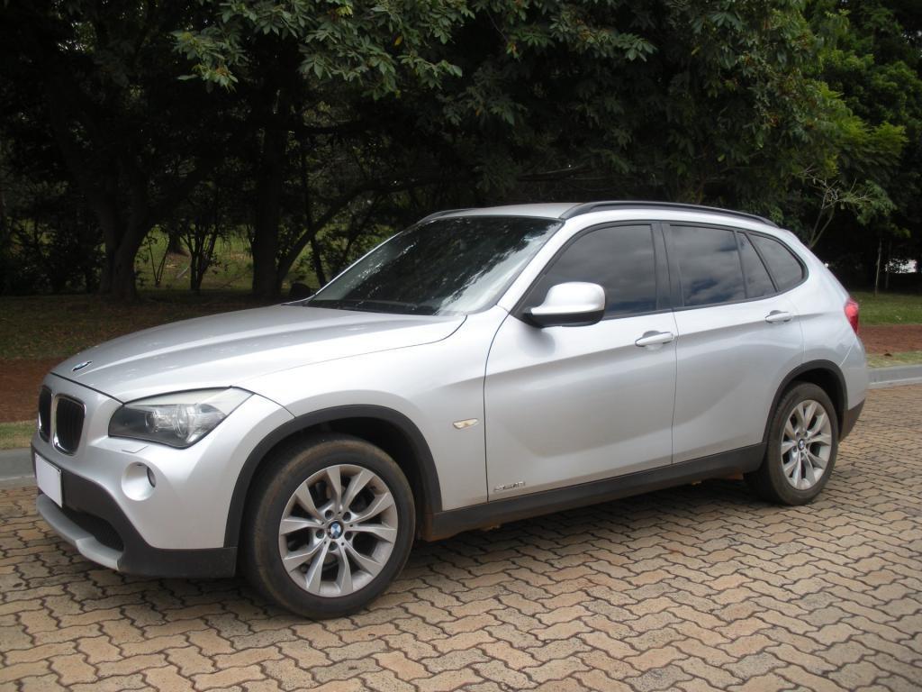 //www.autoline.com.br/carro/bmw/x1-20-sdrive18i-top-16v-gasolina-4p-automatico/2012/ribeirao-preto-sp/14351439