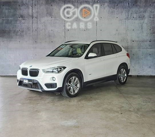 //www.autoline.com.br/carro/bmw/x1-20-sdrive20i-gp-16v-flex-4p-turbo-automatico/2018/juiz-de-fora-mg/14393625