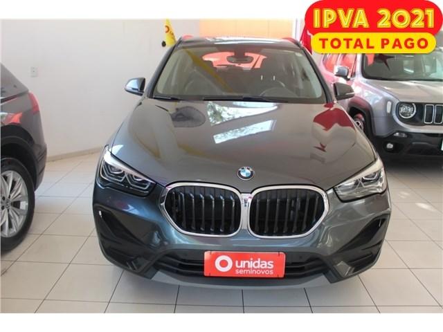 //www.autoline.com.br/carro/bmw/x1-20-sdrive20i-gp-16v-flex-4p-turbo-automatico/2020/sao-paulo-sp/14429750