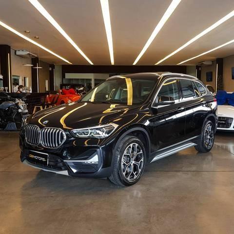 //www.autoline.com.br/carro/bmw/x1-20-sdrive20i-xline-16v-flex-4p-turbo-automati/2020/brasilia-df/14449116