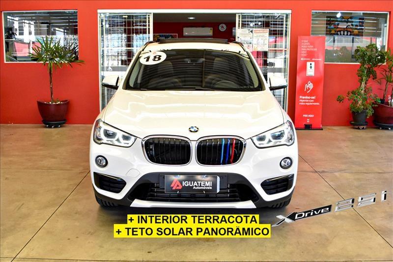 //www.autoline.com.br/carro/bmw/x1-20-xdrive25i-sport-16v-flex-4p-4x4-turbo-auto/2018/campinas-sp/14502025