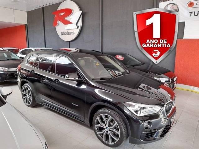 //www.autoline.com.br/carro/bmw/x1-20-xdrive25i-sport-16v-flex-4p-4x4-turbo-auto/2018/sao-paulo-sp/14518786