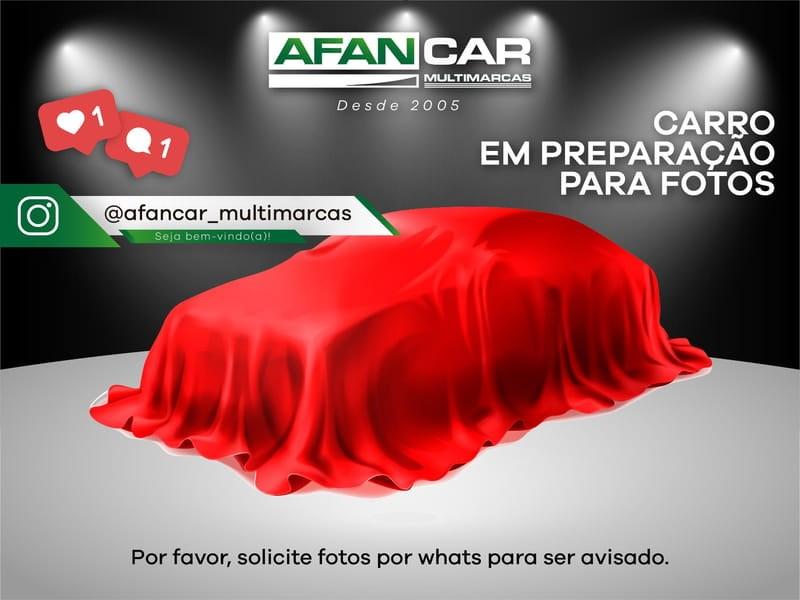 //www.autoline.com.br/carro/bmw/x1-20-sdrive20i-xline-16v-flex-4p-turbo-automati/2018/curitiba-pr/14522764