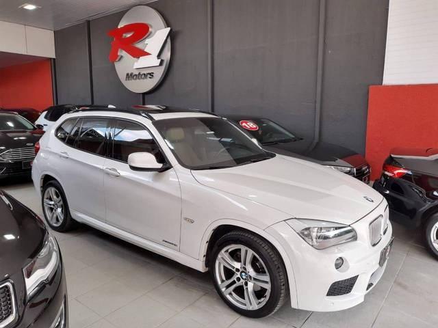//www.autoline.com.br/carro/bmw/x1-20-xdrive28i-16v-gasolina-4p-4x4-turbo-automa/2013/sao-paulo-sp/14570628