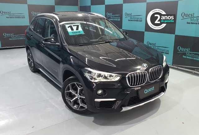 //www.autoline.com.br/carro/bmw/x1-20-sdrive20i-gp-16v-flex-4p-turbo-automatico/2017/sao-paulo-sp/14600128