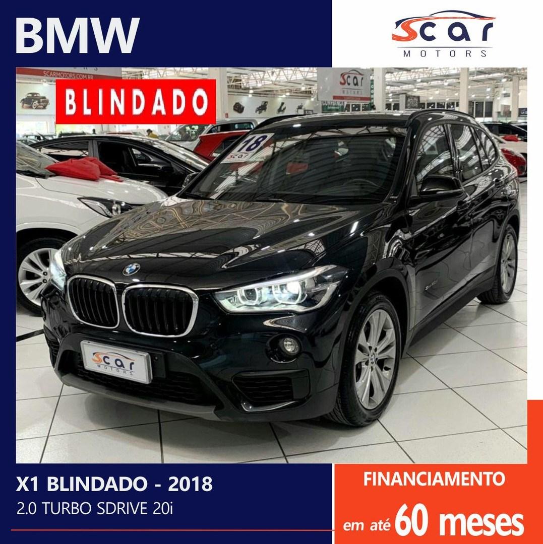 //www.autoline.com.br/carro/bmw/x1-20-sdrive20i-xline-16v-flex-4p-turbo-automati/2018/sao-bernardo-do-campo-sp/14725674