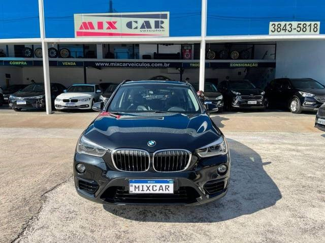 //www.autoline.com.br/carro/bmw/x1-20-xdrive25i-sport-16v-flex-4p-4x4-turbo-auto/2017/sao-paulo-sp/14748081