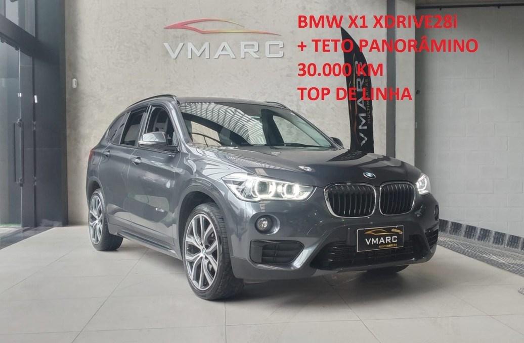 //www.autoline.com.br/carro/bmw/x1-20-sdrive20i-gp-16v-flex-4p-turbo-automatico/2018/sao-paulo-sp/14905386