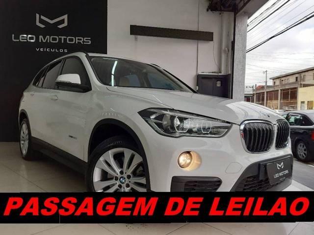//www.autoline.com.br/carro/bmw/x1-20-sdrive20i-xline-16v-flex-4p-turbo-automati/2018/sao-paulo-sp/15076681