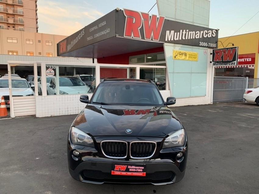 //www.autoline.com.br/carro/bmw/x1-20-sdrive18i-top-16v-gasolina-4p-automatico/2012/ponta-grossa-pr/15136274