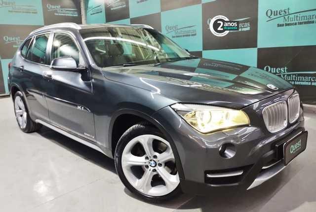 //www.autoline.com.br/carro/bmw/x1-20-sdrive20i-16v-gasolina-4p-turbo-automatico/2014/sao-paulo-sp/15197958