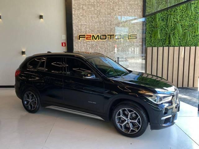 //www.autoline.com.br/carro/bmw/x1-20-sdrive20i-xline-16v-flex-4p-turbo-automati/2018/sao-paulo-sp/15214495