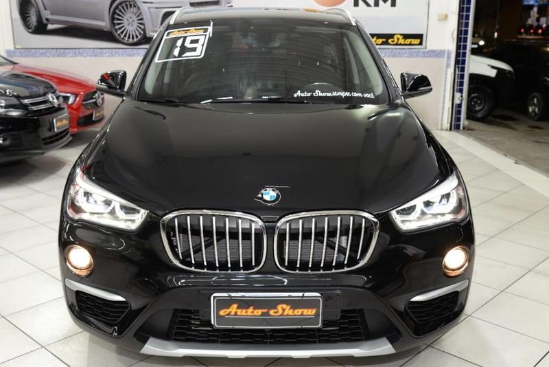 //www.autoline.com.br/carro/bmw/x1-20-sdrive20i-xline-16v-flex-4p-turbo-automati/2019/sao-paulo-sp/15217999