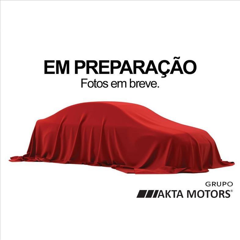 //www.autoline.com.br/carro/bmw/x1-20-sdrive20i-gp-16v-flex-4p-turbo-automatico/2017/sao-paulo-sp/15275775