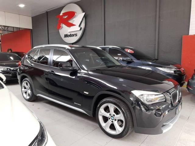 //www.autoline.com.br/carro/bmw/x1-20-sdrive20i-16v-gasolina-4p-turbo-automatico/2013/sao-paulo-sp/15497596