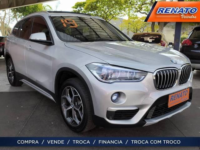 //www.autoline.com.br/carro/bmw/x1-20-sdrive20i-xline-16v-flex-4p-turbo-automati/2019/ribeirao-preto-sp/15518080