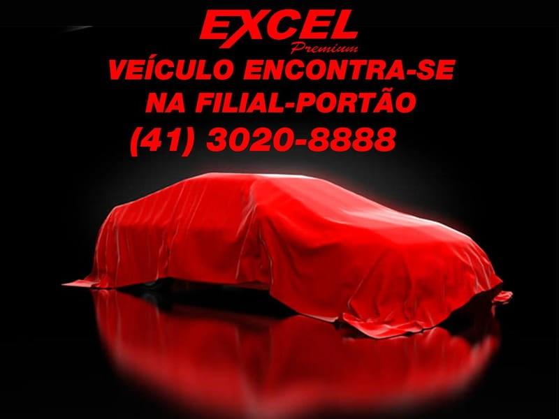 //www.autoline.com.br/carro/bmw/x1-30-i-24v-gasolina-4p-4x4-automatico/2010/curitiba-pr/15600463