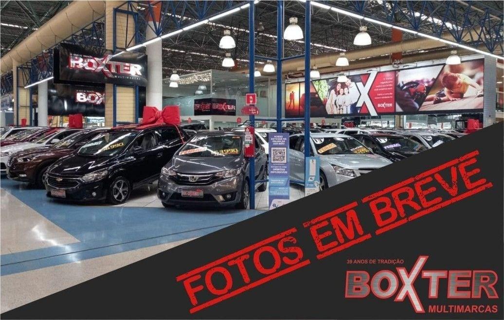 //www.autoline.com.br/carro/bmw/x1-20-sdrive20i-gp-16v-flex-4p-turbo-automatico/2017/santo-andre-sp/15640469