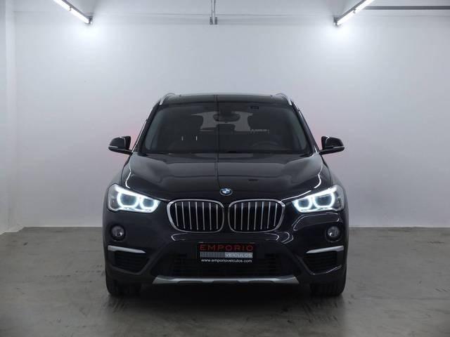 //www.autoline.com.br/carro/bmw/x1-20-sdrive20i-xline-16v-gasolina-4p-turbo-auto/2016/porto-alegre-rs/15650717