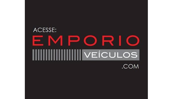 //www.autoline.com.br/carro/bmw/x1-20-18i-150cv-16v-gasolina-4p-automatico/2013/porto-alegre-rs/8178937
