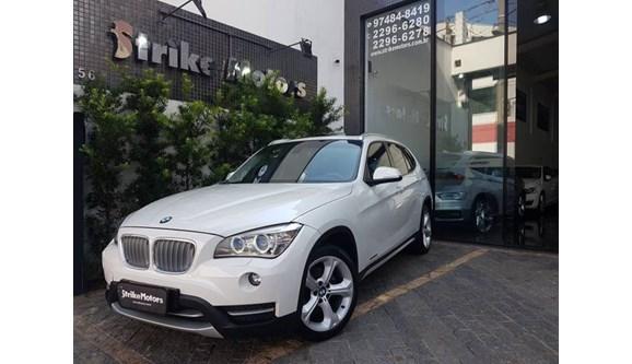 //www.autoline.com.br/carro/bmw/x1-20-20i-184cv-16v-gasolina-4p-automatico/2014/sao-paulo-sp/8198828