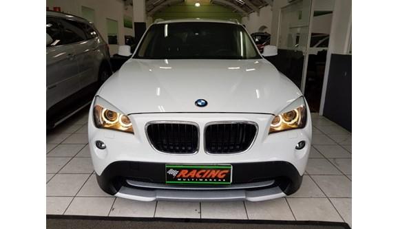 //www.autoline.com.br/carro/bmw/x1-20-20i-184cv-16v-gasolina-4p-automatico/2013/sao-paulo-sp/8458904