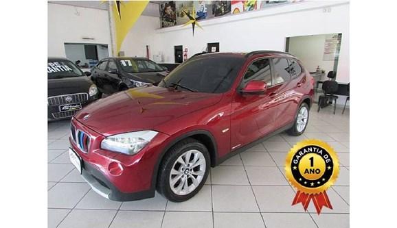 //www.autoline.com.br/carro/bmw/x1-20-18i-150cv-16v-gasolina-4p-automatico/2013/sao-bernardo-do-campo-sp/8467362