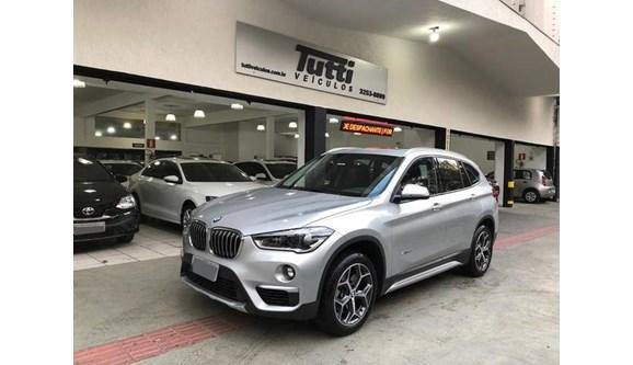 //www.autoline.com.br/carro/bmw/x1-20-x-line-20i-192cv-16v-flex-4p-automatico/2018/belo-horizonte-mg/9051941