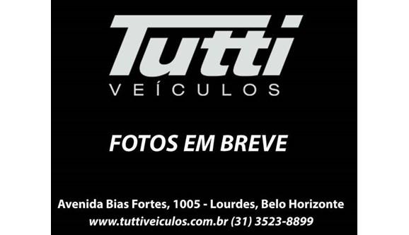 //www.autoline.com.br/carro/bmw/x1-20-20i-184cv-16v-gasolina-4p-automatico/2014/belo-horizonte-mg/9241810