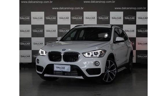 //www.autoline.com.br/carro/bmw/x1-20-xdrive-25i-sport-automatico/2016/sinop-mt/9324508
