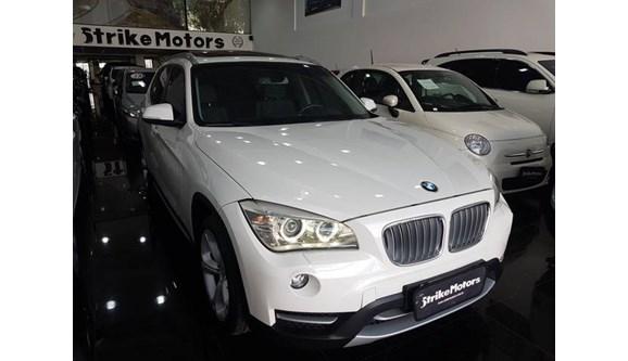 //www.autoline.com.br/carro/bmw/x1-20-20i-184cv-16v-gasolina-4p-automatico/2014/sao-paulo-sp/9870998