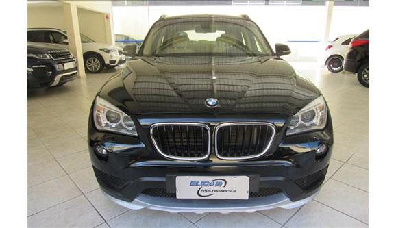 //www.autoline.com.br/carro/bmw/x1-20-20i-184cv-16v-flex-4p-automatico/2015/sao-paulo-sp/6690920