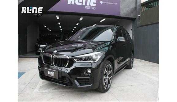 //www.autoline.com.br/carro/bmw/x1-20-xdrive-25i-sport-automatico/2017/sao-bernardo-do-campo-sp/6691960