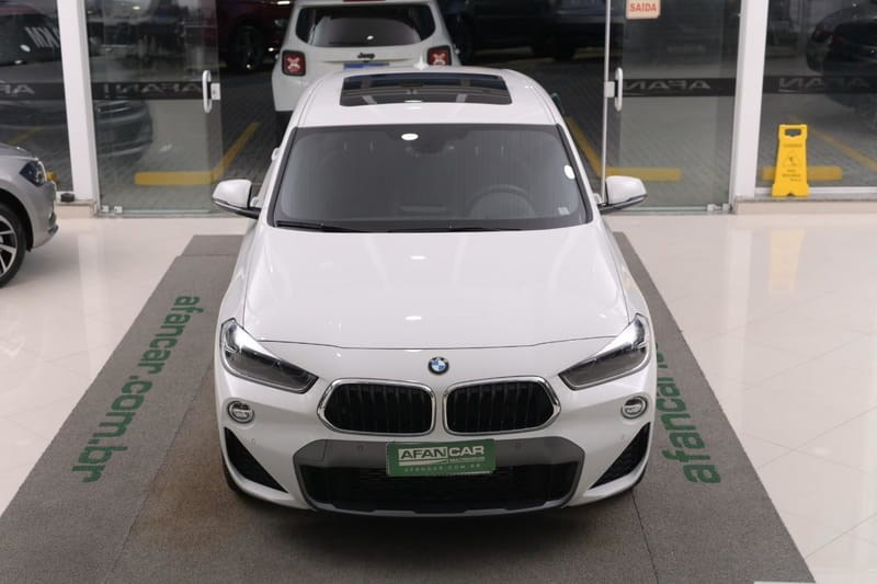 //www.autoline.com.br/carro/bmw/x2-20-sdrive20i-m-sport-x-16v-flex-4p-turbo-auto/2020/curitiba-pr/14684954