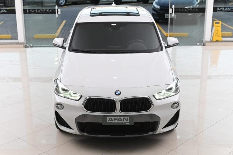 //www.autoline.com.br/carro/bmw/x2-20-sdrive20i-m-sport-x-16v-flex-4p-turbo-auto/2020/curitiba-pr/15272249
