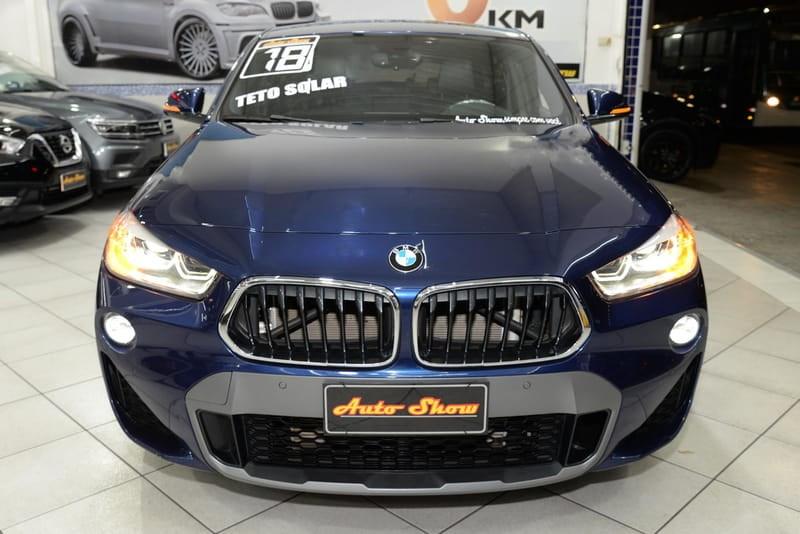 //www.autoline.com.br/carro/bmw/x2-20-sdrive20i-m-sport-x-16v-gasolina-4p-turbo/2018/sao-paulo-sp/15654641
