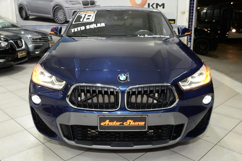 //www.autoline.com.br/carro/bmw/x2-20-sdrive20i-m-sport-x-16v-gasolina-4p-turbo/2018/sao-paulo-sp/15836078
