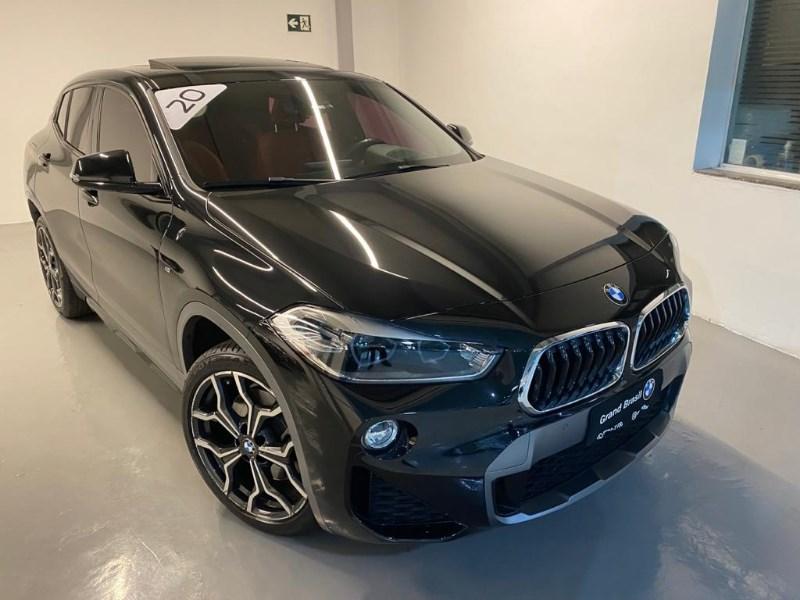 //www.autoline.com.br/carro/bmw/x2-20-sdrive20i-m-sport-x-16v-flex-4p-turbo-auto/2020/sao-paulo-sp/15866670