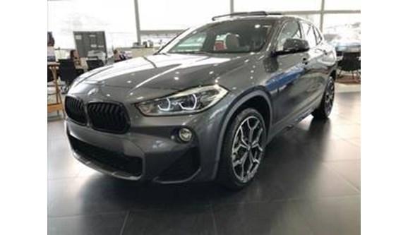 //www.autoline.com.br/carro/bmw/x2-20-m-sport-x-16v-gasolina-4p-automatizado/2019/sao-paulo-sp/8475322