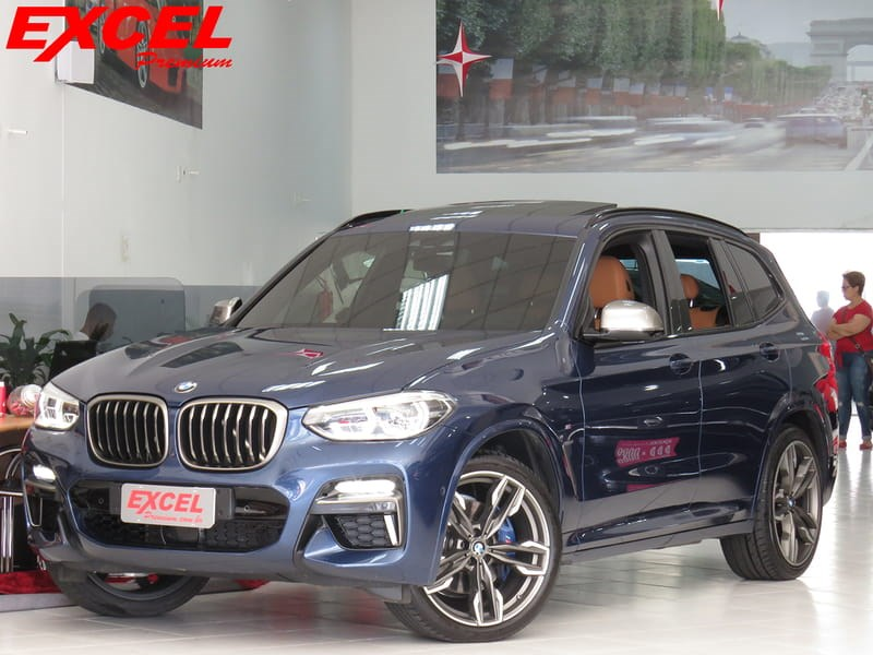 //www.autoline.com.br/carro/bmw/x3-30-360cv-24v-gasolina-4p-automatico-4x4-turbo/2018/curitiba-pr/10187777