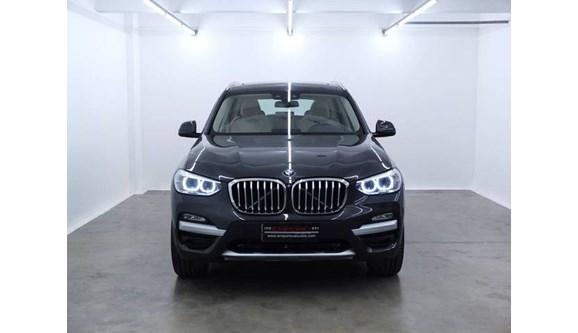 //www.autoline.com.br/carro/bmw/x3-20-x-line-252cv-16v-gasolina-4p-automatico-4x/2018/porto-alegre-rs/10571755