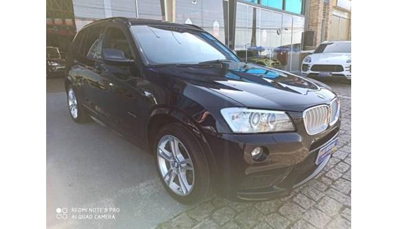 //www.autoline.com.br/carro/bmw/x3-30-xdrive35i-m-sport-24v-306cv-4p-gasolina-au/2014/vinhedo-sp/11081886