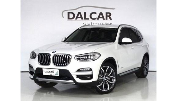 //www.autoline.com.br/carro/bmw/x3-20-xline-252cv-16v-gasolina-4p-automatico-4x4/2018/sinop-mt/11685753