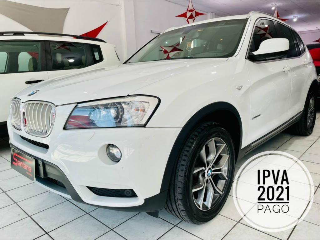 //www.autoline.com.br/carro/bmw/x3-20-xdrive-28i-16v-turbo-245cv-4p-gasolina-aut/2013/porto-alegre-rs/13077361