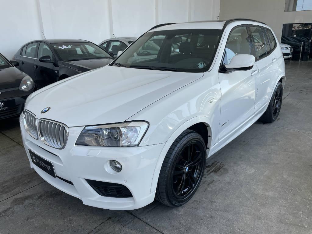 //www.autoline.com.br/carro/bmw/x3-30-xdrive35i-m-sport-24v-gasolina-4p-4x4-turb/2014/palhoca-sc/14564522
