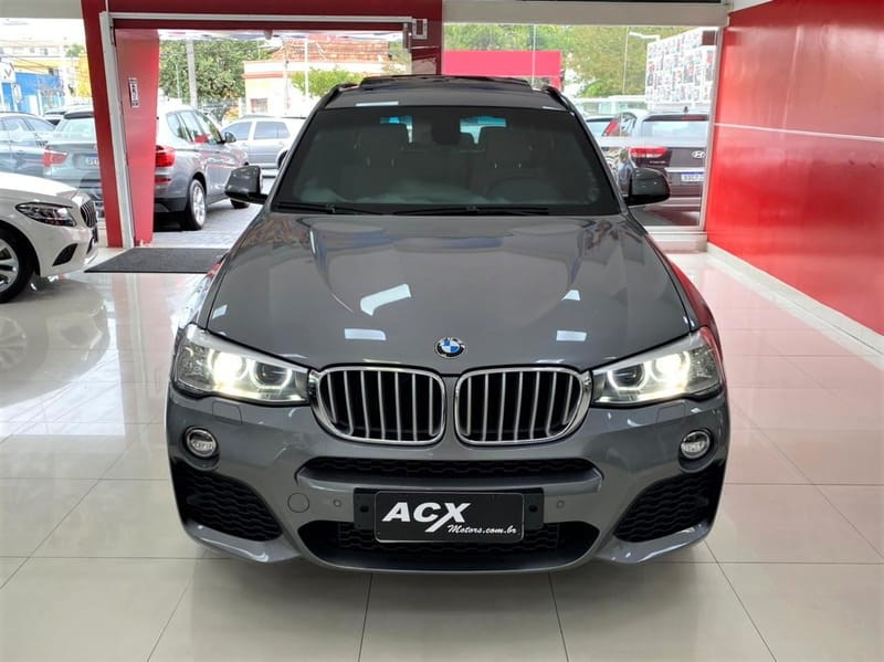 //www.autoline.com.br/carro/bmw/x3-30-xdrive35i-m-sport-24v-gasolina-4p-4x4-turb/2015/curitiba-pr/14892094
