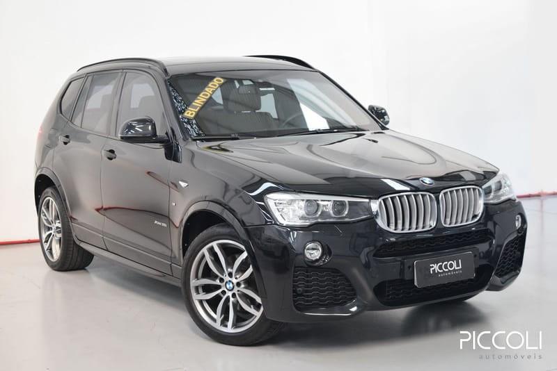//www.autoline.com.br/carro/bmw/x3-30-xdrive35i-m-sport-24v-gasolina-4p-4x4-turb/2016/porto-alegre-rs/14918000