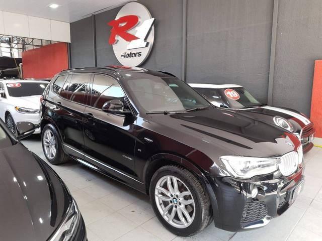 //www.autoline.com.br/carro/bmw/x3-30-xdrive35i-m-sport-24v-gasolina-4p-4x4-turb/2017/sao-paulo-sp/15130306