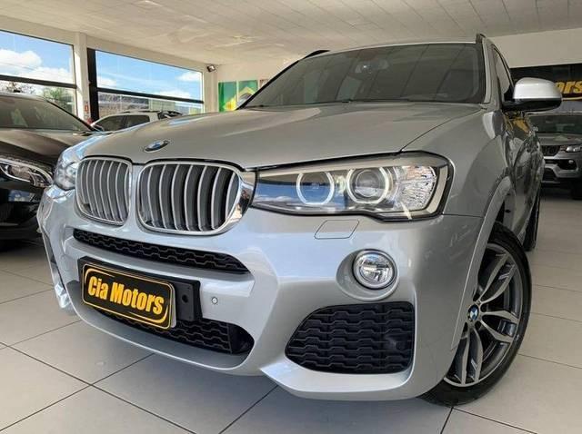 //www.autoline.com.br/carro/bmw/x3-30-xdrive35i-m-sport-24v-gasolina-4p-4x4-turb/2016/sao-leopoldo-rs/15136881